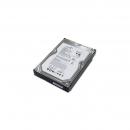 HP Жесткий диск 1 Тб QK555AA