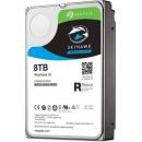 Seagate SkyHawk AI Жесткий диск 8 Тб ST8000VE0004