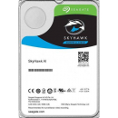 Seagate SkyHawk AI Жесткий диск 12 Тб ST12000VE0008
