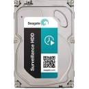 Seagate ST2000VX003