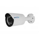 Si-Cam SC-201FМ32 IR IP-камера