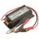 Сибконтакт ИС2-24-300П инвертор DC-AC,24В/300Вт