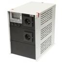 Сибконтакт ИС1-24-6000У инвертор DC-AC, 24В/6000Вт