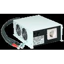 Сибконтакт ИС1-75-1500 инвертор DC-AC, 75В/1500Вт