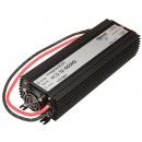 Сибконтакт ИС3-12-600 инвертор DC-AC, 12В/600Вт
