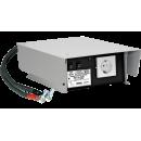 Сибконтакт ИС1-24-2000Р инвертор DC-AC, 24В/2000Вт