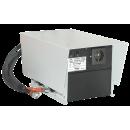 Сибконтакт ИС1-24-4000Р инвертор DC-AC, 24В/4000Вт