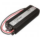 Сибконтакт ИС3-48-600 инвертор DC-AC, 48В/600Вт