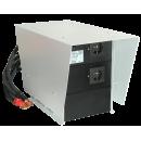 Сибконтакт ИС1-24-6000Р инвертор DC-AC, 24В/6000Вт
