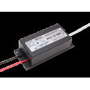 Сибконтакт ИС2-12-300Г инвертор DC-AC, 12В/300Вт