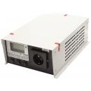 Сибконтакт ИС1-12-1700У инвертор DC-AC, 12В/1700Вт