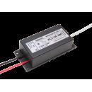 Сибконтакт ИС2-24-300Г инвертор DC-AC, 24В/300Вт