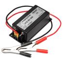 Сибконтакт ИС2-60-300 инвертор, преобразователь напряжения DC/AC, 60В/220В, 300Вт
