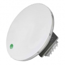 Siklu EtherHaul 2ft Antenna Dual 5&70/80
