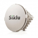 Siklu EtherHaul 1ft Antenna Dual 70/80&5