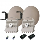 Siklu EtherHaul 1200TX 2ft antenna kit