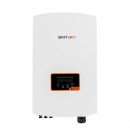 SmartWatt Grid 7K 1P 3 MPPT Сетевой солнечный инвертор