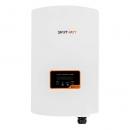 SmartWatt Grid 10K 1P 3 MPPT Сетевой солнечный инвертор