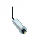 SmartWatt DLS-W Wifi Stick Модуль мониторинга инвертора