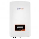 SmartWatt Grid 5K 1P 2 MPPT Сетевой солнечный инвертор