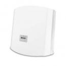 SmartWatt Grid 50K 3P 4 MPPT Сетевой солнечный инвертор