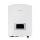 SmartWatt Grid 25K 3P 4 MPPT Сетевой солнечный инвертор