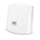 SmartWatt Grid 60K 3P 4 MPPT Сетевой солнечный инвертор