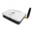 SmartWatt DLB-W Wifi Box  Модуль мониторинга для инвертора