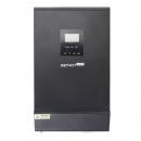 SmartWatt Hybrid 5K 48V 80А MPPT Сетевой солнечный инвертор