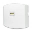 SmartWatt Контроль экспорта энергии для инверторов