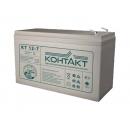 Stark Country КОНТАКТ КТ 12-12 Аккумуляторная батарея