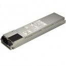 SuperMicro PWS-902-1R Серверный блок питания