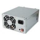 SuperMicro PWS-865-PQ Серверный блок питания