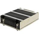 SuperMicro SNK-P0047PSC Радиатор