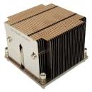 SuperMicro SNK-P0048PS Радиатор