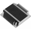 SuperMicro SNK-P0046P Радиатор
