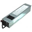 SuperMicro PWS-406P-1R Серверный блок питания