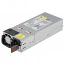 SuperMicro PWS-751P-1R Серверный блок питания