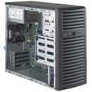 SuperMicro SYS-5039D-I Серверная платформа