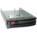 SuperMicro MCP-220-00043-0N Корзина для жесткого диска
