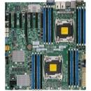 SuperMicro MBD-X10DRH-C-O Материнская плата