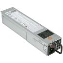 SuperMicro PWS-606P-1R Резервный блок питания