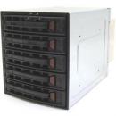 SuperMicro CSE-M35TQB Корзина для дисков