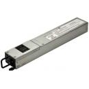 SuperMicro PWS-504P-1R Серверный блок питания