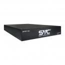 SVC BAT12-72V-7AH-R Универсальный батарейный блок