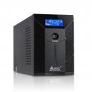 SVC W-600L Напольный Линейно-Интерактивный ИБП