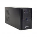 SVC V-600-L Напольный Линейно-Интерактивный ИБП