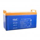 SVC VP12100 Свинцово-кислотная АКБ, AGM