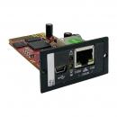 SVC DA806 Внутренняя SNMP-карта для ИБП