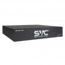 SVC BAT08-96V-7AH-R Универсальный батарейный блок